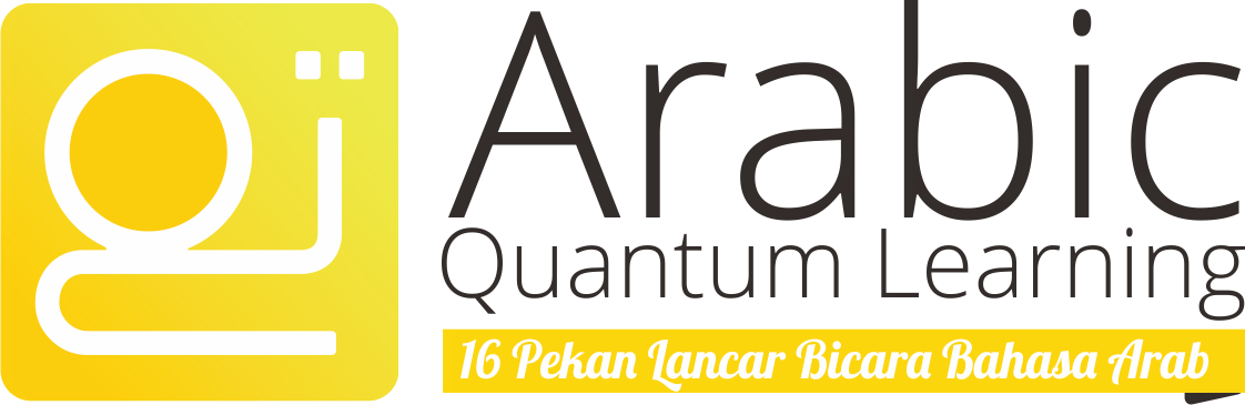 Arabic Quantum